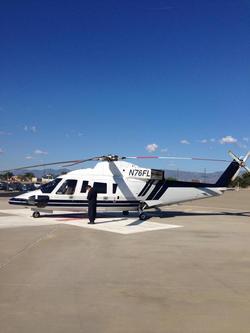UCLA-hepicopter_2.jpg